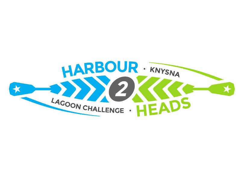 Harbour2Heads 2017