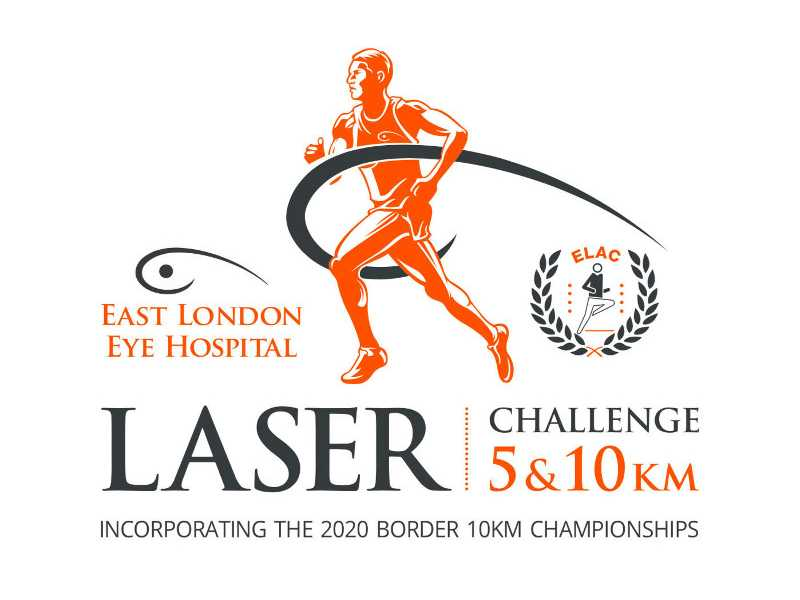 East London Eye Hospital Laser 10KM
